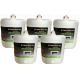 Scented Bio Ethanol Fuel - 5 x 20 Litres (100 Litres)